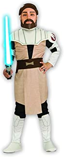all star wars costumes