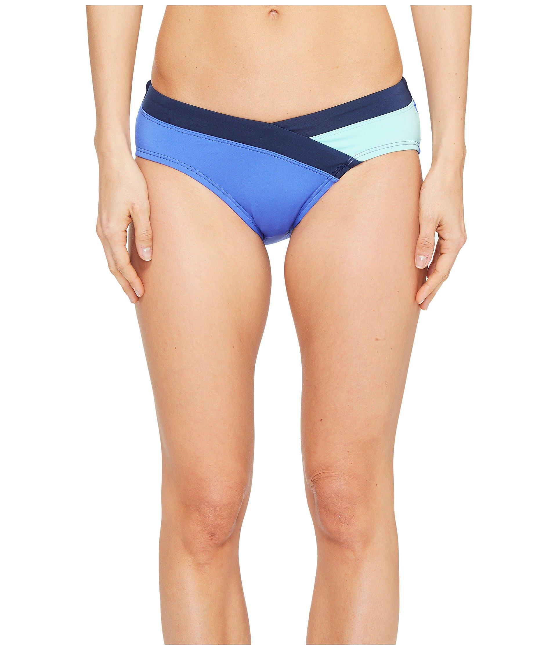 Bikini para Mujer Nike Color Surge Brief  + Nike en VeoyCompro.net