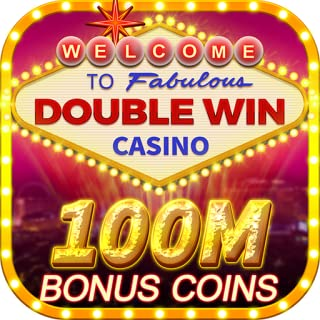 double win casino