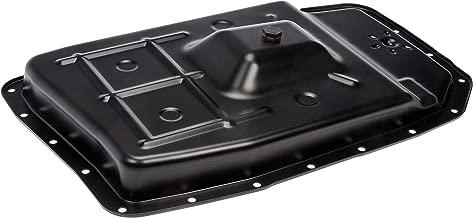 Dorman 265-854 Transmission Pan With Drain Plug