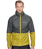 Columbia - Roan Mountain™ Jacket
