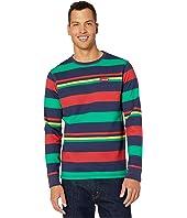 Glacier Sweater