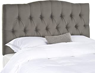 king size headboards for sale