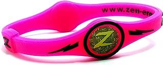 Zen-ergy Technologies, LLC ZEN-ERGY Balance Bands - for Power, Strength, Agility, Focus, Well Being, Positive Energy Flow