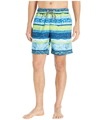 Speedo Redondo Volley 18 (Capri Breeze) Men