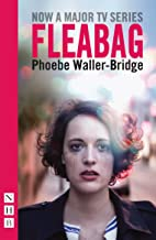 Fleabag: The Original Play (NHB Modern Plays)