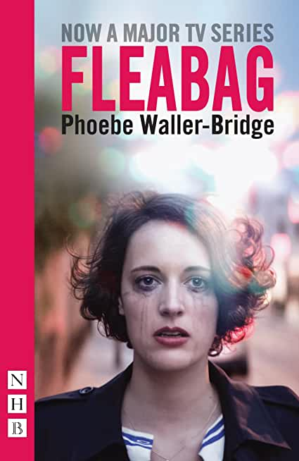 Fleabag: The Original Play (NHB Modern Plays) (English Edition)