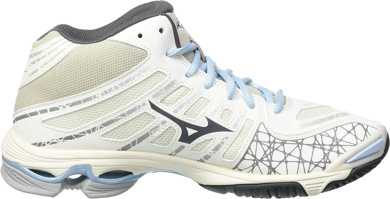Mizuno Womens Volleyball Shoe