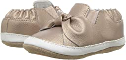Robeez Bella's Bow Mini Shoez (Infant/Toddler)