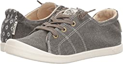 23e2e5104b17a Women s Roxy Shoes + FREE SHIPPING