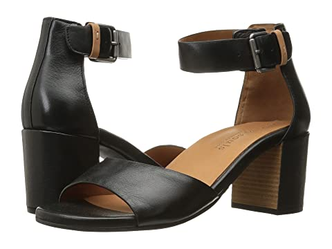 93217138aa8 Gentle Souls by Kenneth Cole Christa at Zappos.com