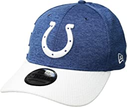 39Thirty Official Sideline Home Stretch Fit - Indianapolis Colts