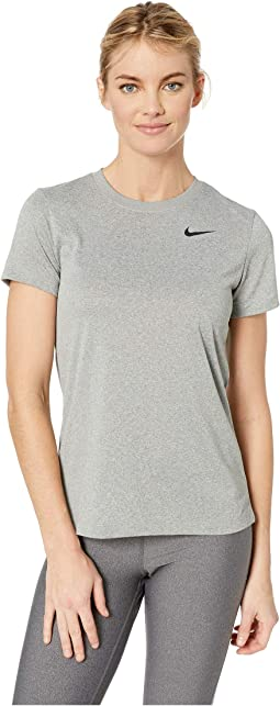 bcd962fee0c18 Women s Gray Shirts   Tops + FREE SHIPPING