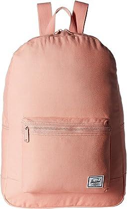 Herschel Supply Co. - Packable Daypack