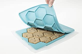 Best smart cookie tray Reviews