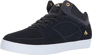 Emerica Men's the Hsu G6 Skateboarding Shoe