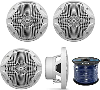 Best music yacht speaker Reviews