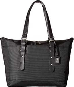 Executive Choice Business Tote