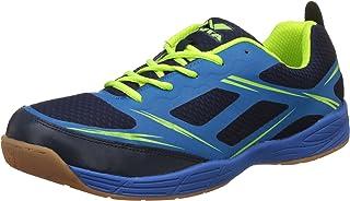 Nivia Super Court Gumsole Shoes BD-392 for Men
