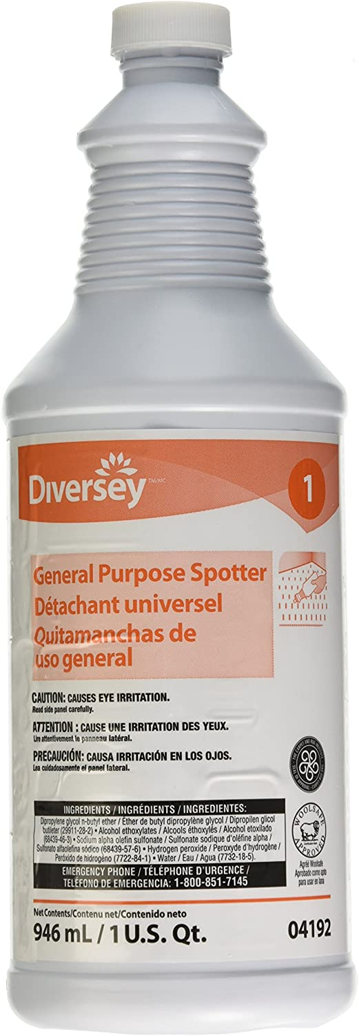 DIAL General Spotter Purpose Genuine Free Shipping 70% OFF Outlet