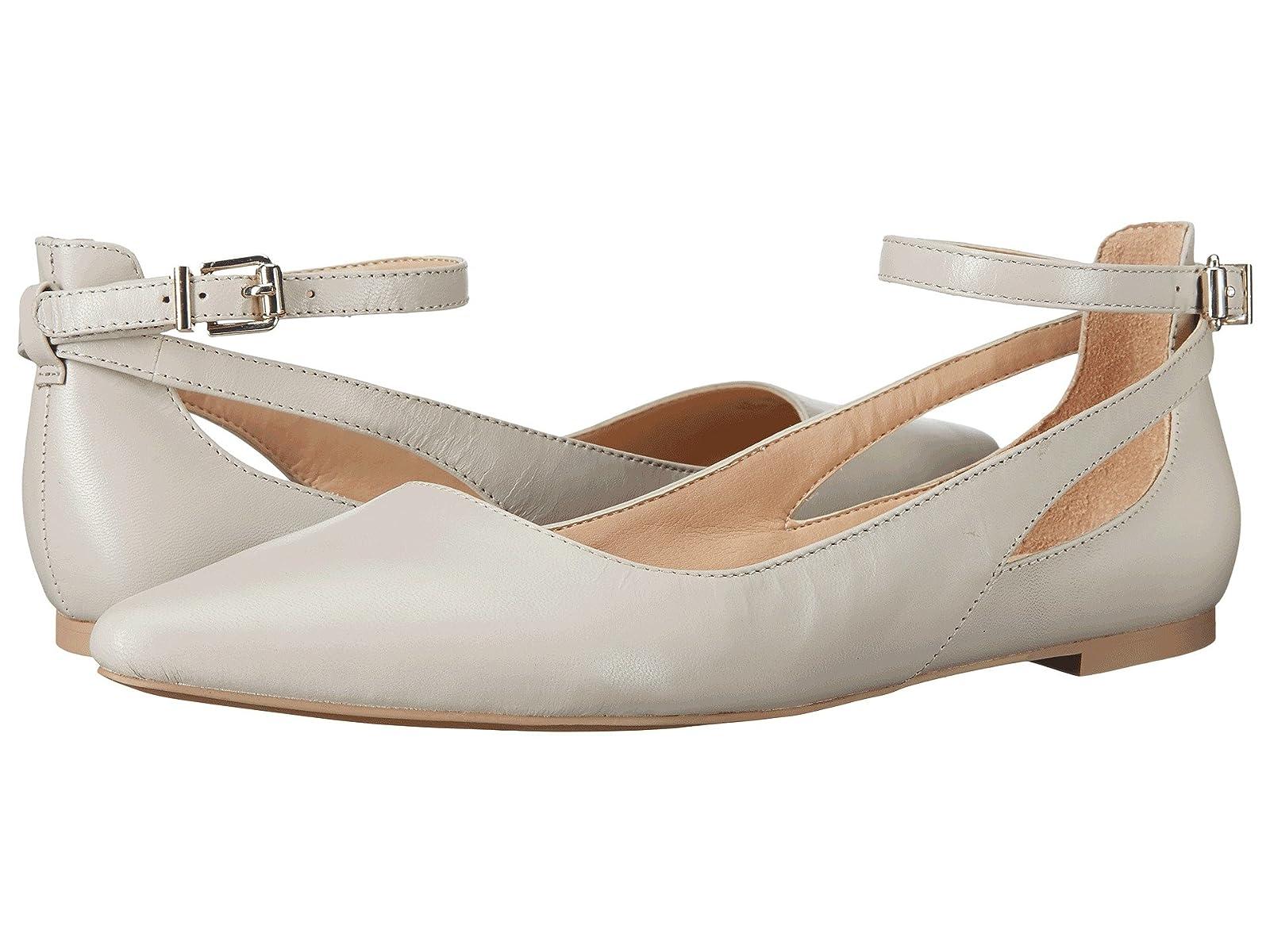 Franco Sarto SylviaCheap and distinctive eye-catching shoes