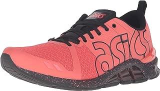 ASICS Men's Gel-Lyte One Eighty Fashion Sneaker
