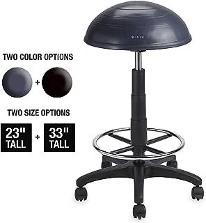 granite balance table