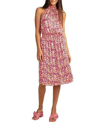 Trina Turk Moonlit Dress