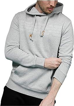Hi-Rise Grey