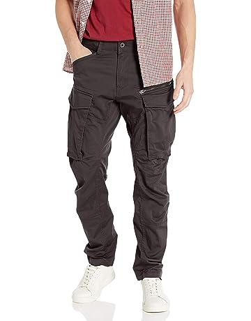 Amazon Es Pantalones Hombre Ropa