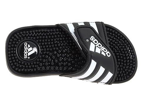 Adidas Se Desliza Para Los Niños 4e12pcMcdY