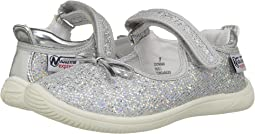 Naturino Express - Donna (Toddler/Little Kid)