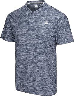 Amazon.com: Men's Golf Shirts - 3XL / Shirts / Men: Sports & Outdoors