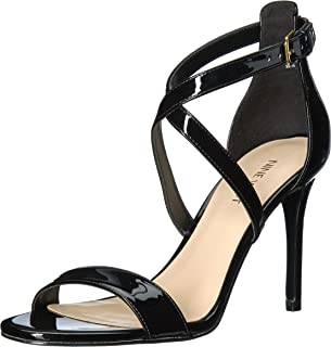Women's MYDEBUT Synthetic Sandal