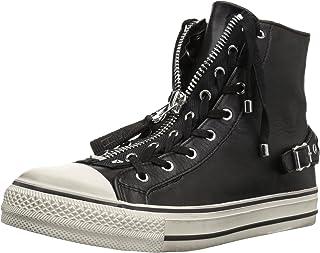 Ash Women's AS-Venus Sneaker