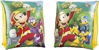 Disney y Marvel brazo bandas