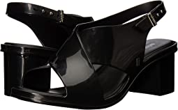 + Melissa Luxury Shoes Jason Wu + Melissa Jamie Sandal