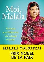 Moi, Malala (Témoignages) (French Edition)