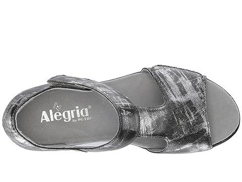 Alegria Riki Select a Size