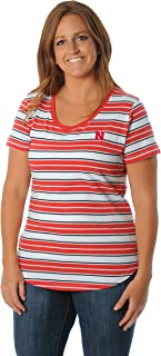 tailgate clothing nebraska