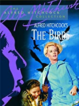 Best the birds alfred hitchcock book Reviews