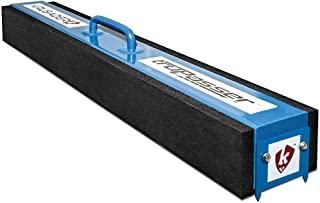 TruPasser Dual Purpose On-Ice and Off-Ice/Roller Rebounder