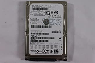 HP 488410-001 MHZ2120BS 2.5