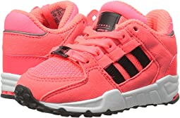 adidas Originals Kids - EQT Support (Toddler)