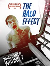Best halo reach effects Reviews