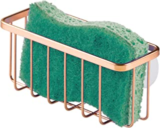 Best copper sponge holder Reviews
