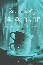 Best the book of salt Reviews