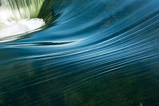 Smooth Splashes 5x7