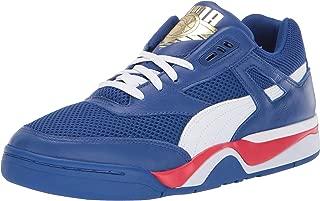 Palace Guard Sneaker