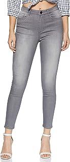 Van Heusen Women's Slim Fit Jeans